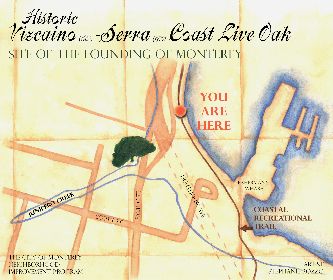locator map for web site.png
