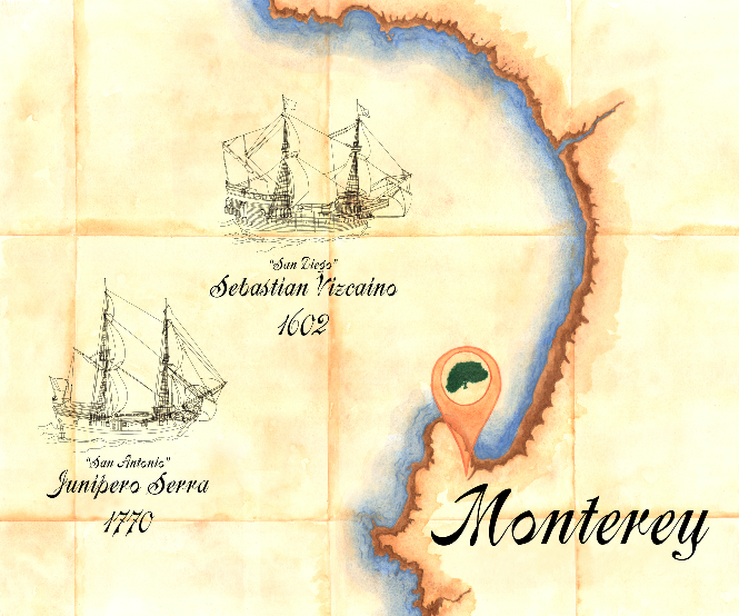 ship map for web site.png