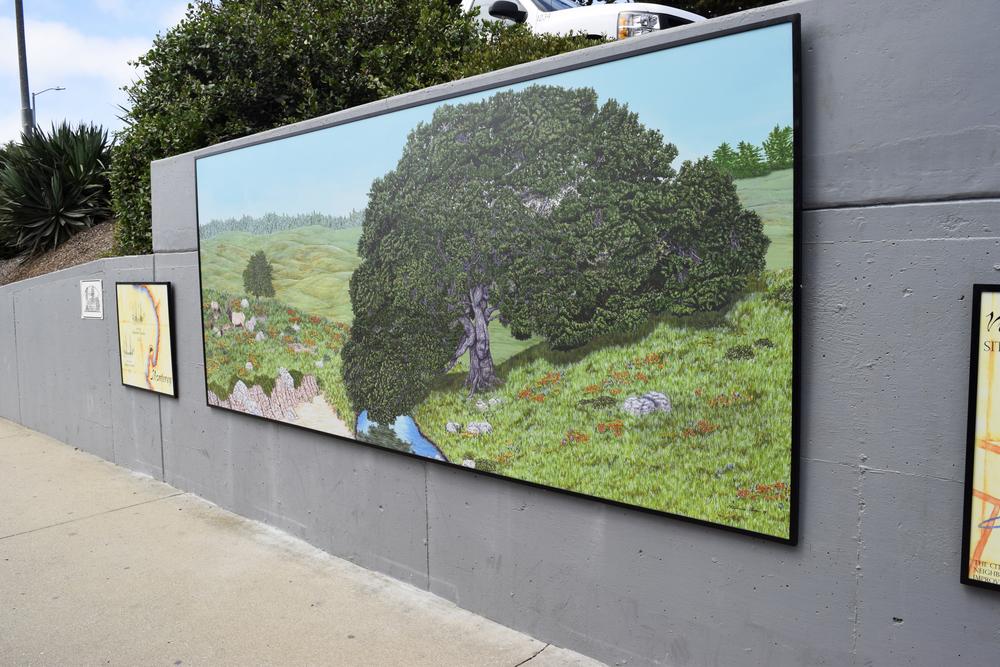mural final on wall_one side panel.jpg
