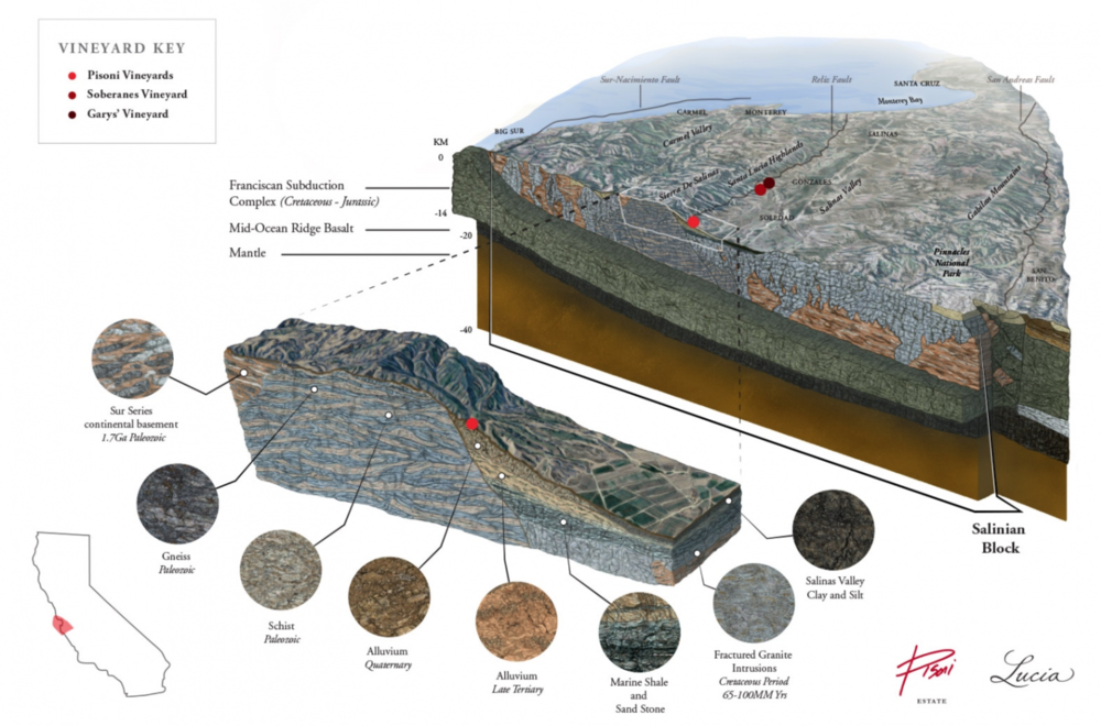 Pisoni geology from blog.png