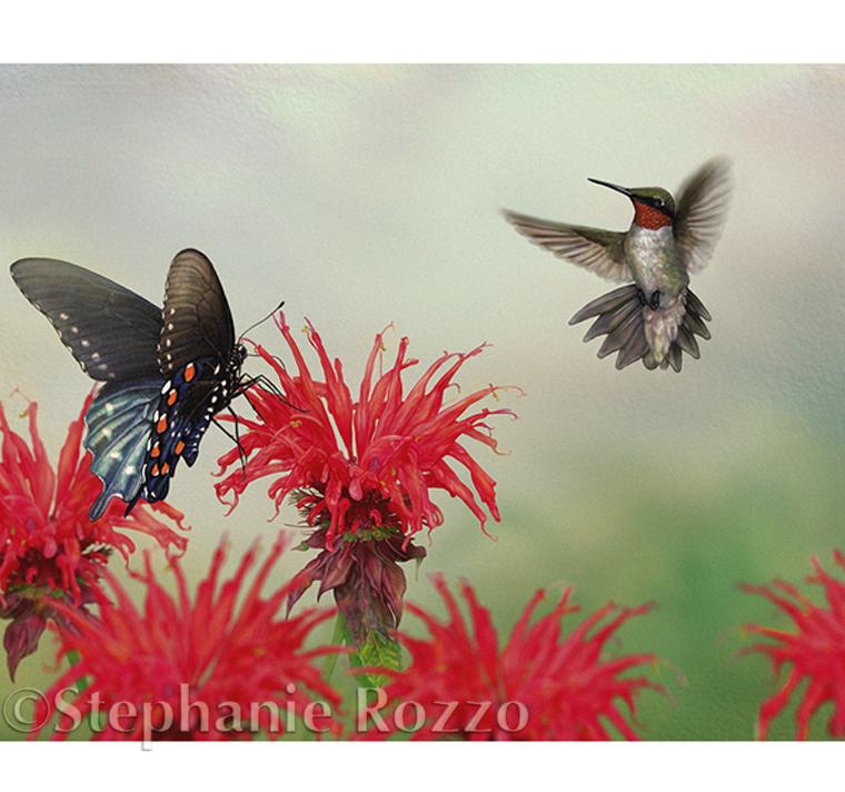 Scarlet Pollinator cover.jpg