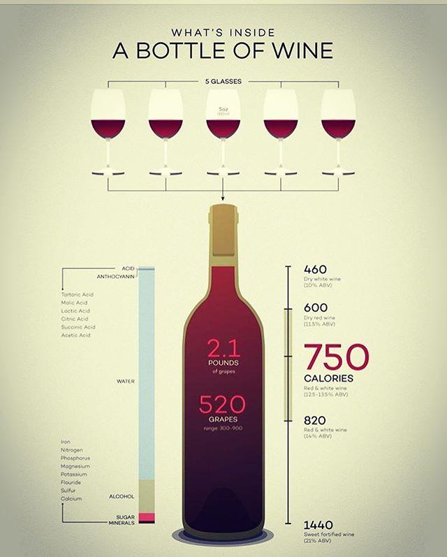 🍷 #wine #winefindr #wineo #wineoclock #vino #winelife #okanagan #okanaganlife #winery #winetasting #vineyards #knowledge #drinkwine #wineknowledge @winefolly ❤️