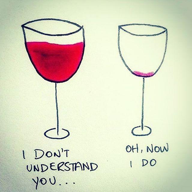 ❤️ #wine #wineoclock #vineyard #okanagan #okanaganlife #winehumor #redredwine #redwine #🍷