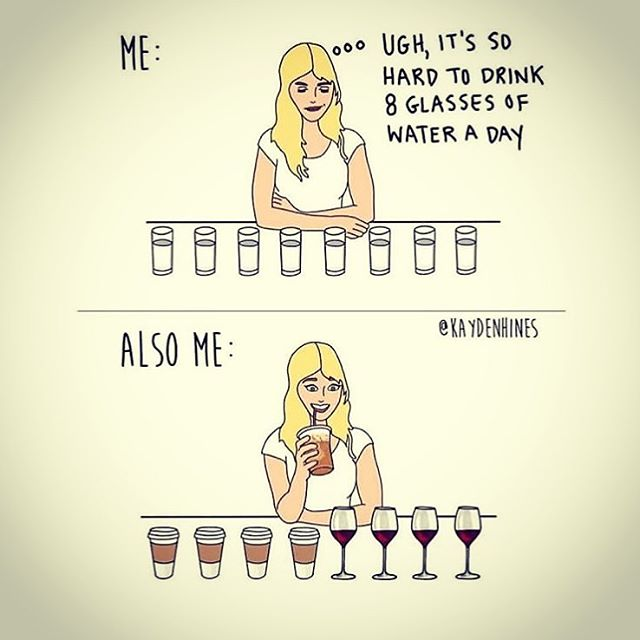 The struggle is real ☺️ #thestruggleisreal #winelife #🍷 #winehumor #winefindr #redredwine #wineglass #winelover