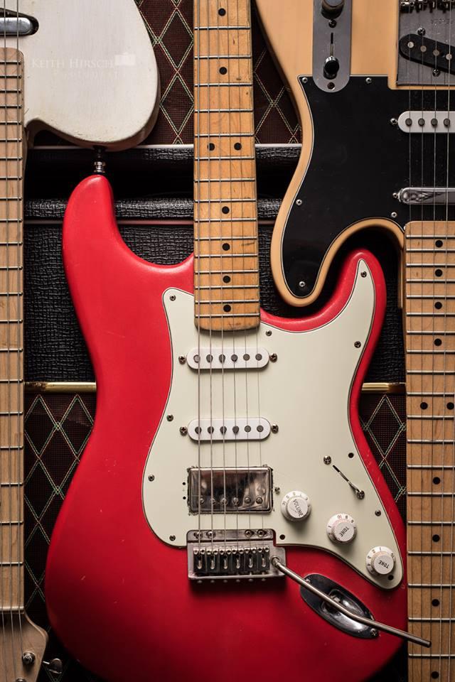 Guitar amo.jpg