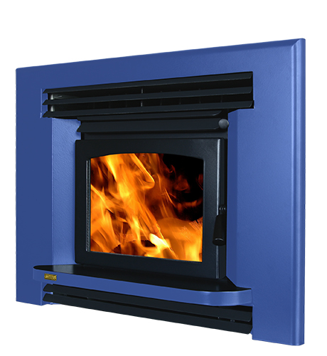 Ares DX Royal Blue.jpg