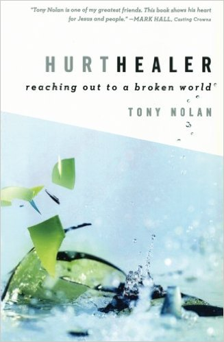 Hurt Healer - Nolan.jpg