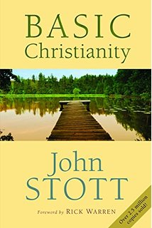 Basic Christianity - Stott.jpg