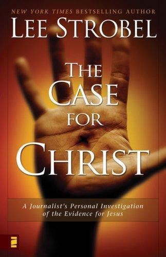Case for Christ - Strobel.jpg