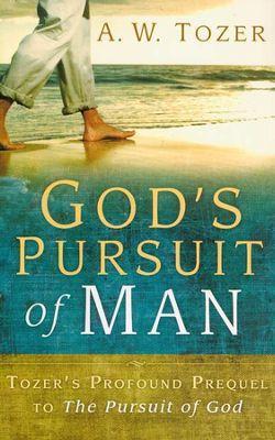 God's Pursuit of Man - Tozer.jpg