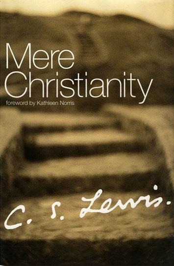 Mere Christianity - Lewis.jpg