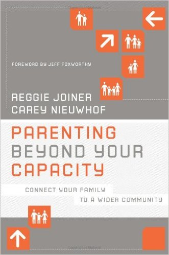 Parenting Beyond Your Capacity - Joiner.jpg