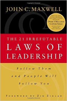 21 laws of Leadership - Maxwell.jpg