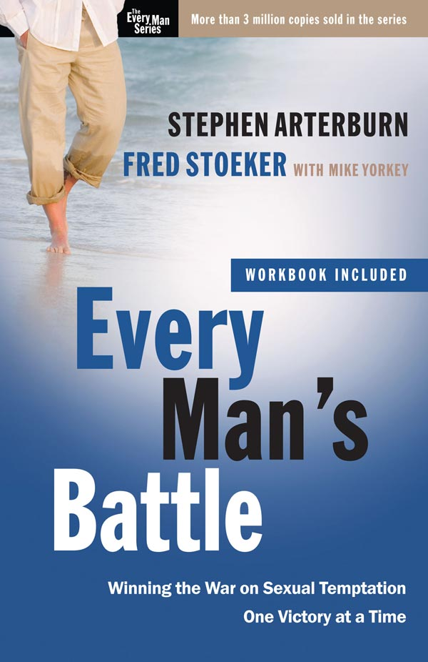 Every Man's Battle - Stoker.jpg