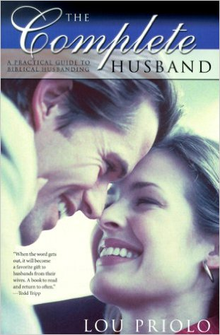 The Complete Husband - Priolo.jpg