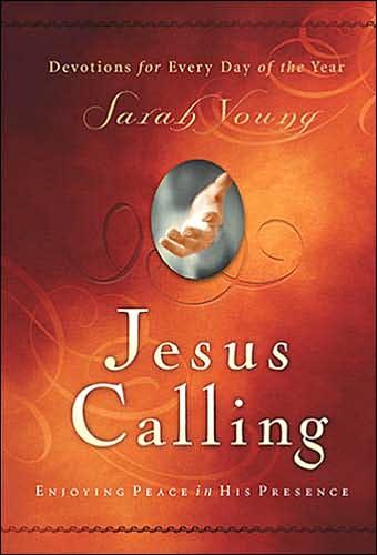 Jesus Calling - Young.jpg