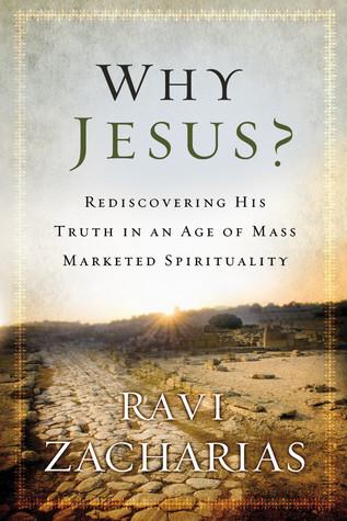 Why Jesus? Zacharias.jpg