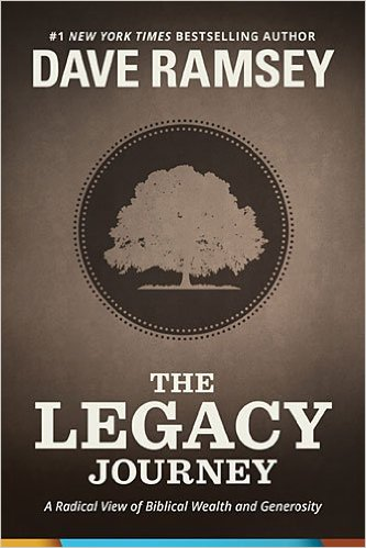 Legacy Journey - Ramsey.jpg