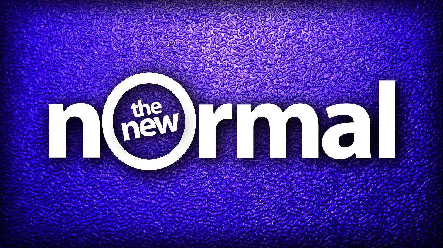 The New Normal Part 1 Cityhope Church Boise Idaho Assembly
