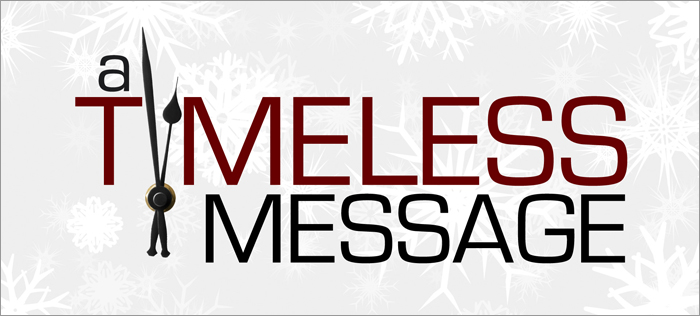 ATimelessMessage_LogoScreen_1920x1200