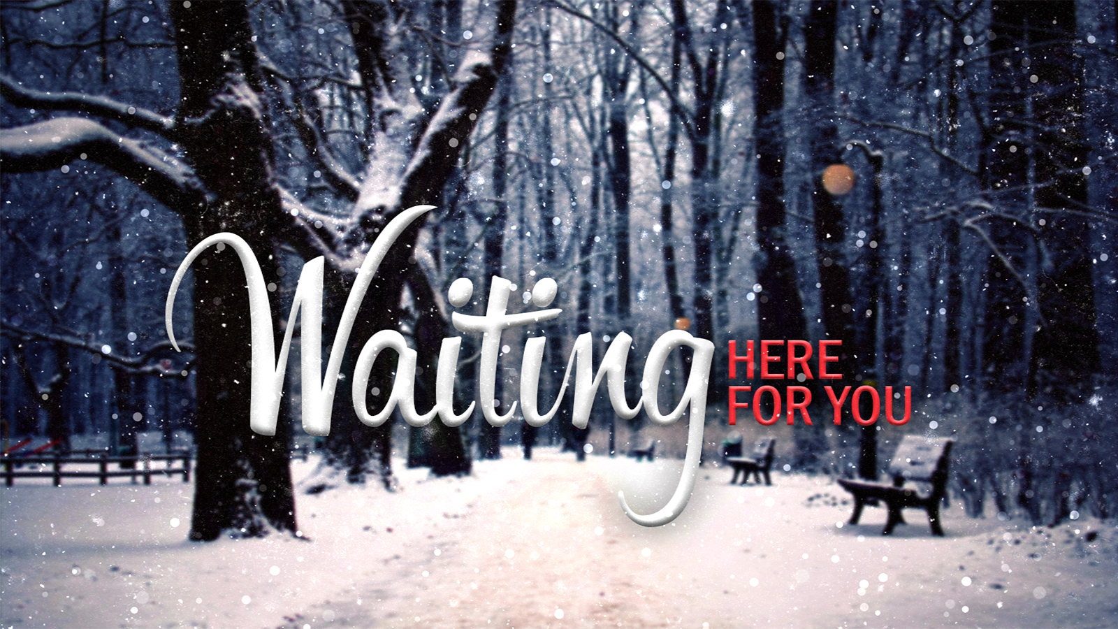 waiting3