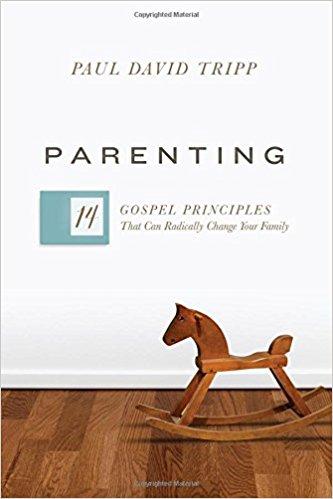 Parenting - Tripp.jpg