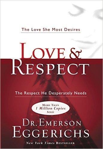 Love and Respect - Eggerichs.jpg