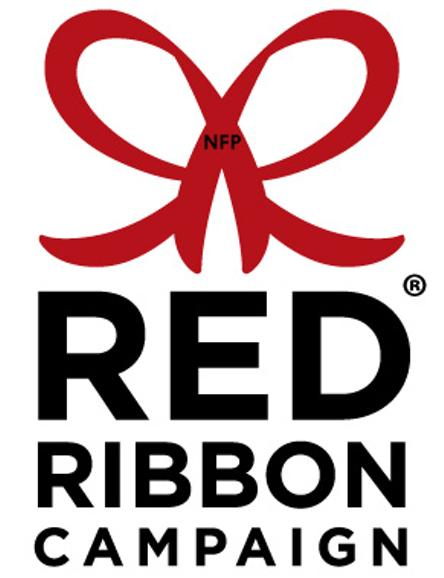 RedRibbonLogoPMS.jpg