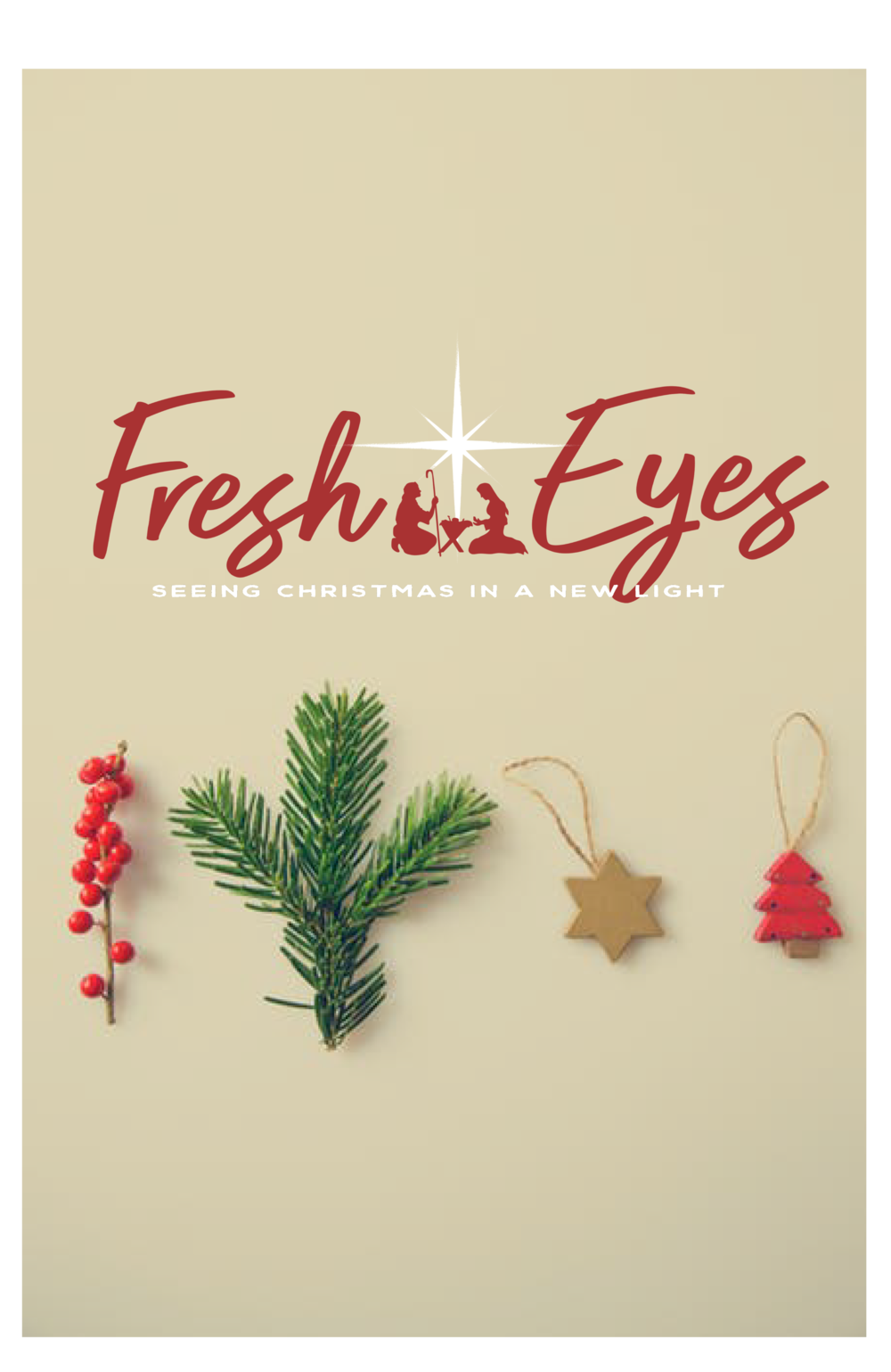 Fresh Eyes Logo with background-04.png