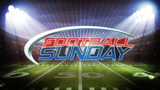 Football_Sunday_Graphic-525x296.jpg