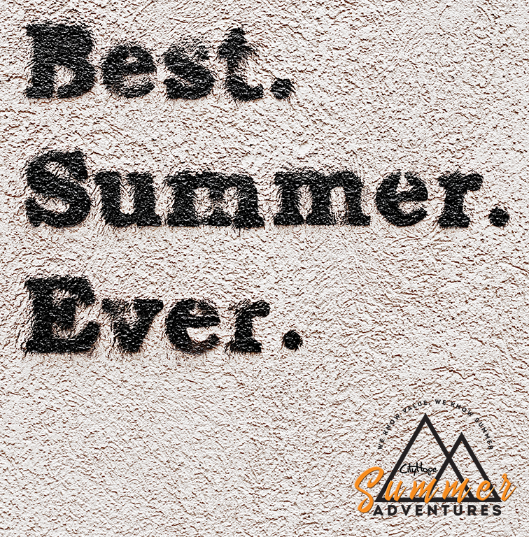 Best Summer Ever.png