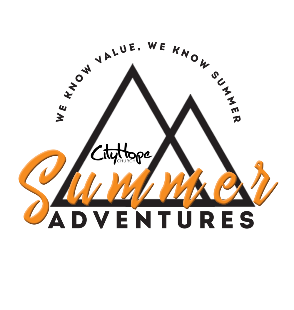Summer Adventure Logo@1x.png