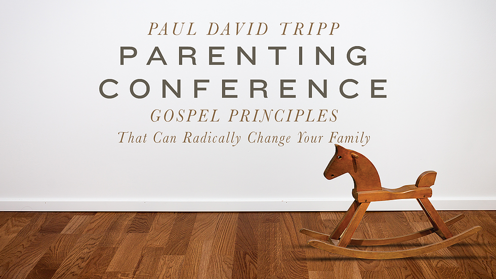 Parenting Conf.png