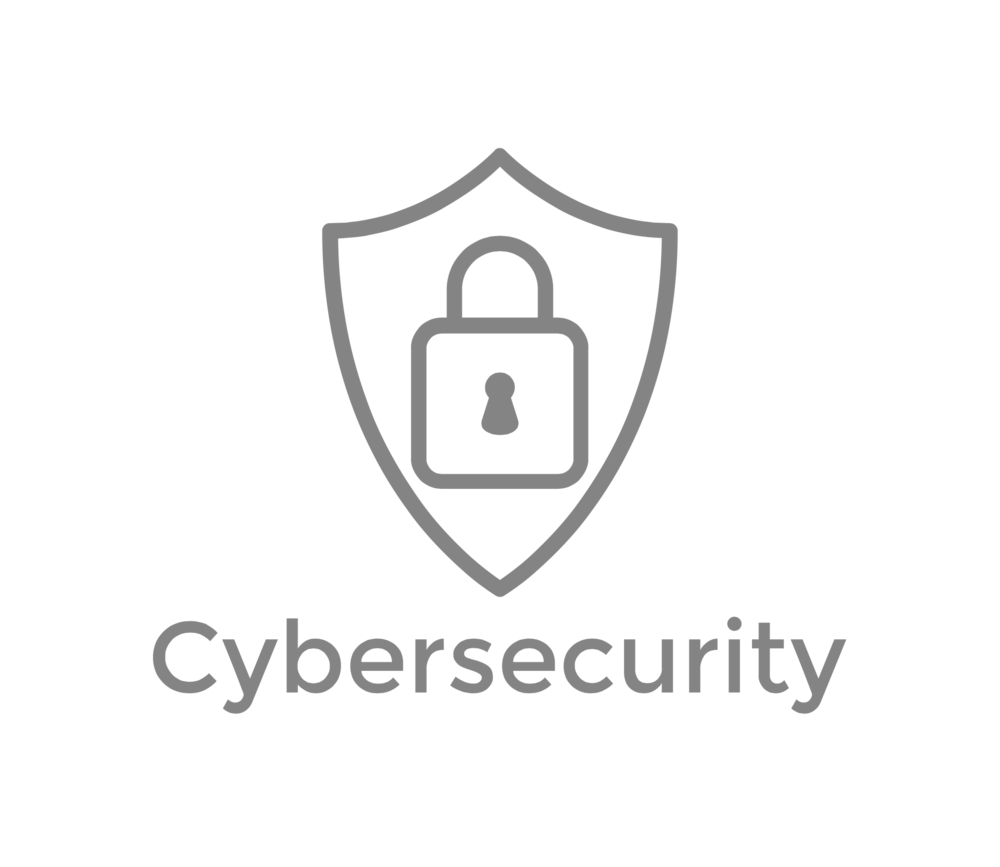 Image result for cybersecurity white
