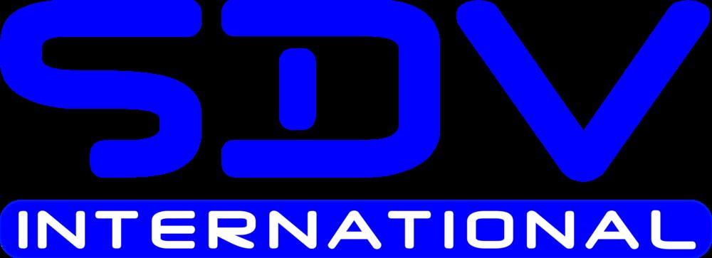 Time Inc Logo Vector