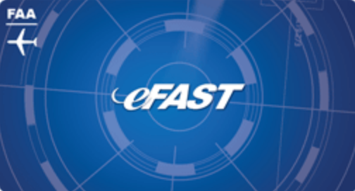 FAA-eFAST.png