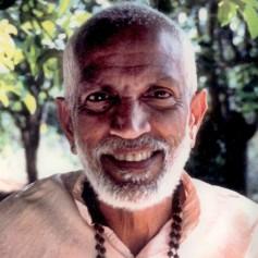 Swami-Nirmalanda.jpg