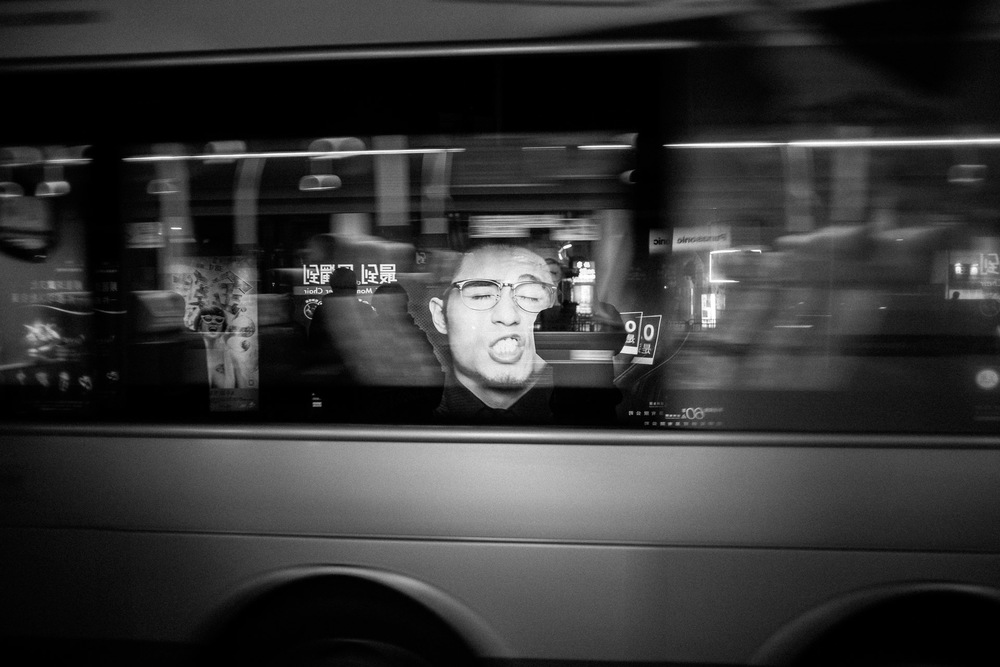 public bus-1.jpg