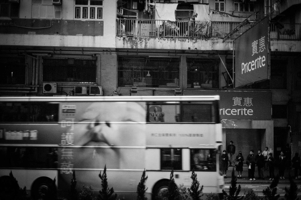 public bus-10.jpg