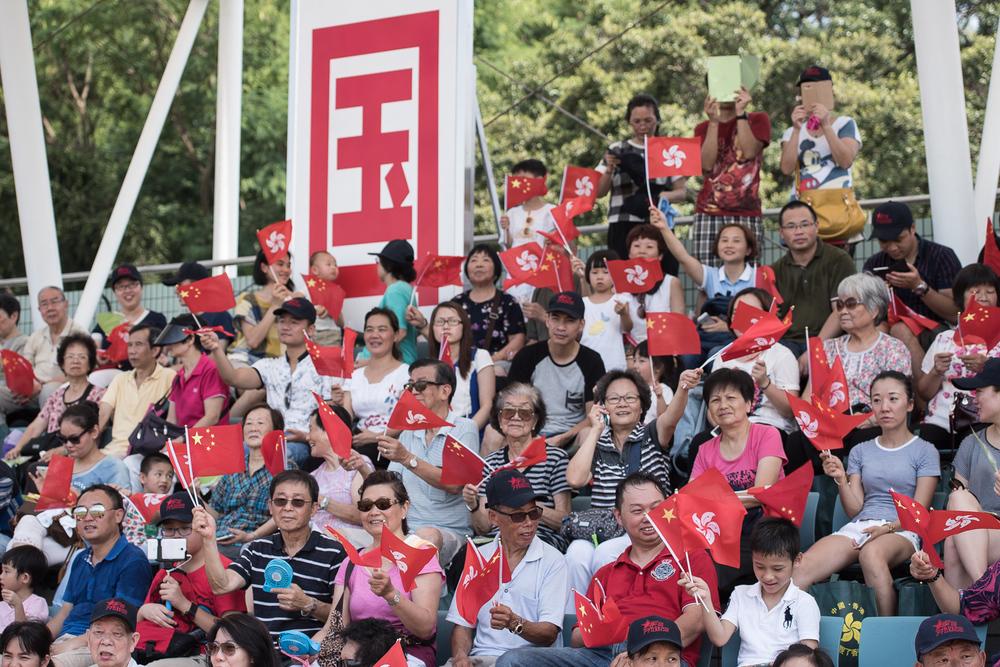 hong kong china pla 6.jpg