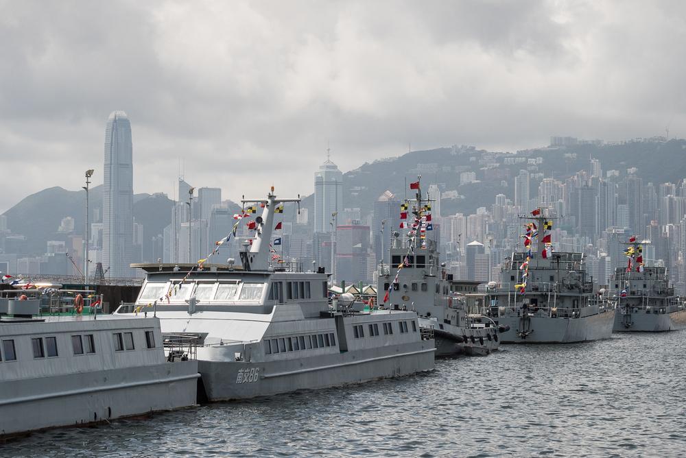 hong kong china pla 14.jpg