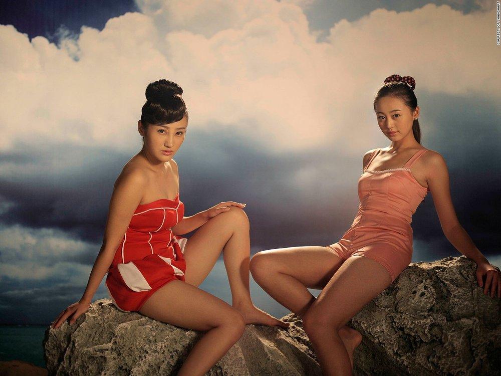160912093041-yang-fudong---the-coloured-sky-new-women-ii-2015-super-43.jpg