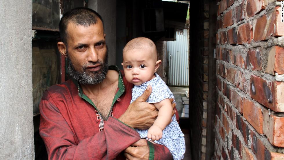 130627155920-hong-kong-bangladesh-refugees-01-horizontal-large-gallery.jpg