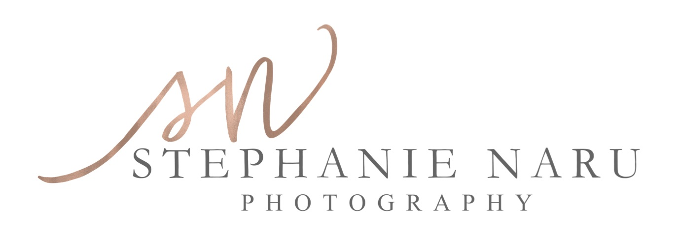 Stephanie Naru Photography