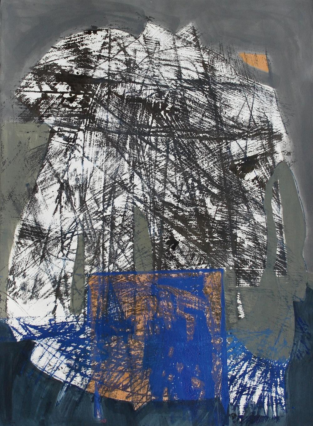 Untitled 12