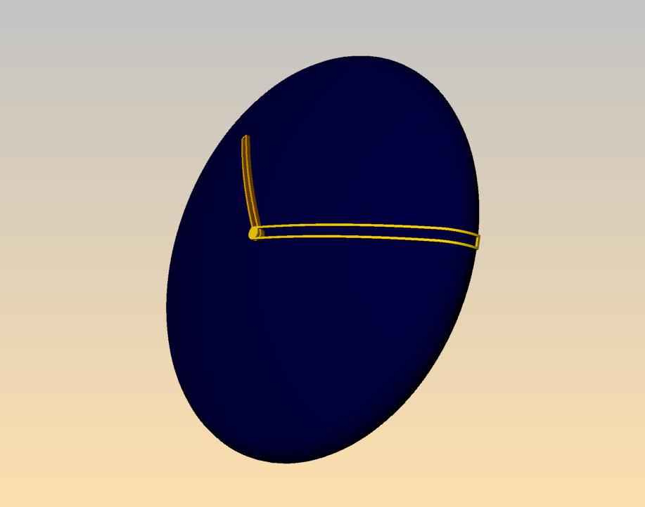 pythagoras_wall_clock_angle_eg2015.jpg