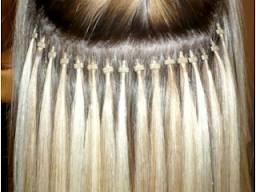 Hair extensions nina bellord micro 1g pmusecretfo Image collections