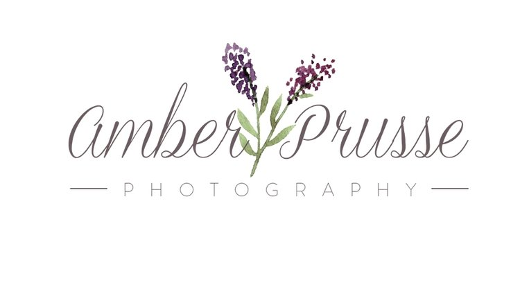 Amber Prusse Photography