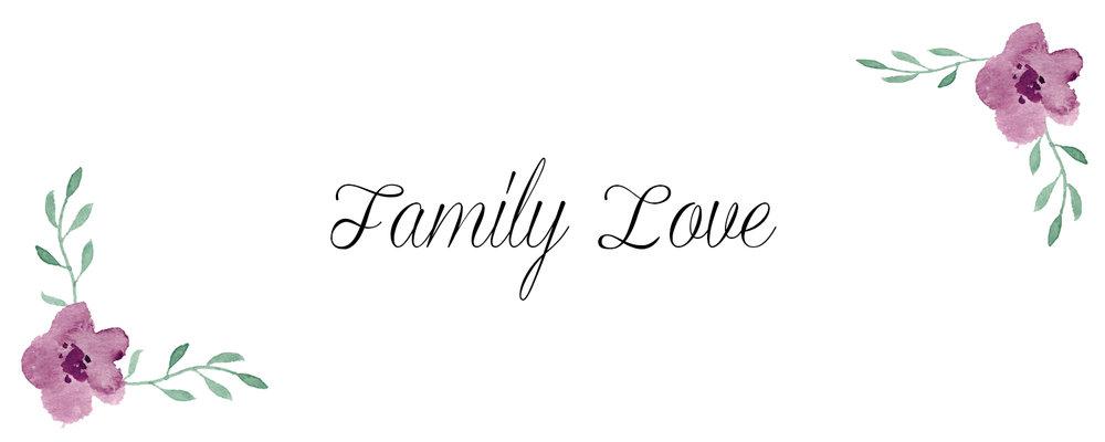 familylove.jpg