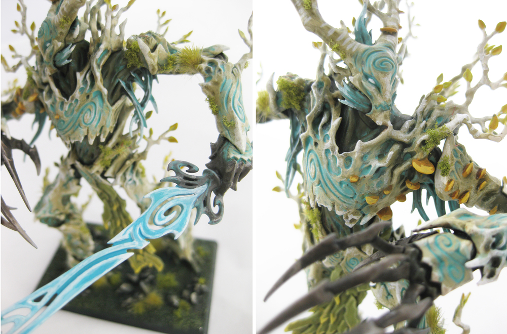 treeman deatils.jpg